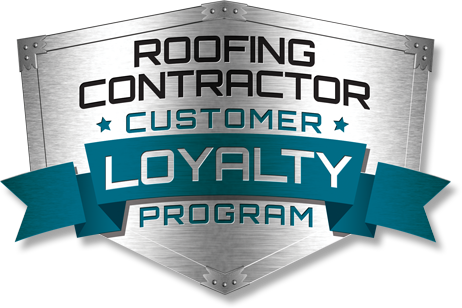 Titanium Customer Loyalty Program Logo.png
