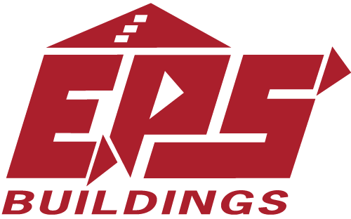 EPS Buildings.png