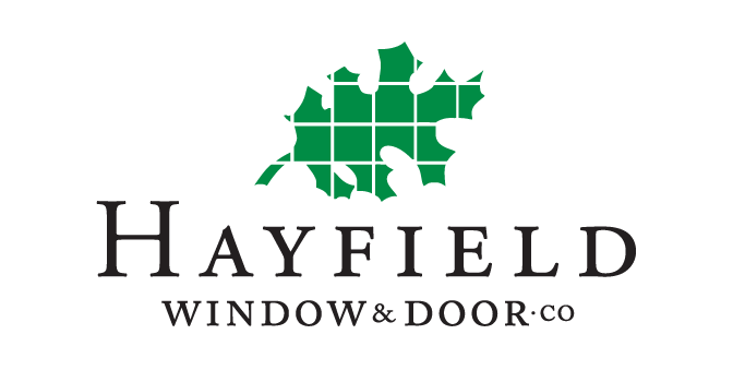 Hayfield Window & Door
