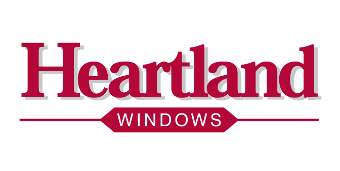 Heartland Windows
